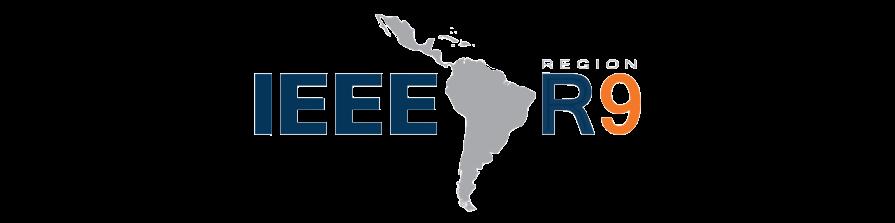 IEEE R9